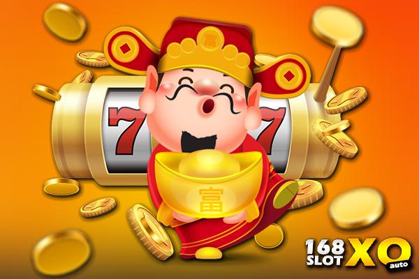 การเป็นเศรษฐีไม่ใช่เรื่องยาก เพียงแค่เล่น Slot ให้เป็น! สล็อต สล็อตออนไลน์ เกมสล็อต เกมสล็อตออนไลน์ สล็อตXO Slotxo Slot ทดลองเล่นสล็อต ทดลองเล่นฟรี ทางเข้าslotxo