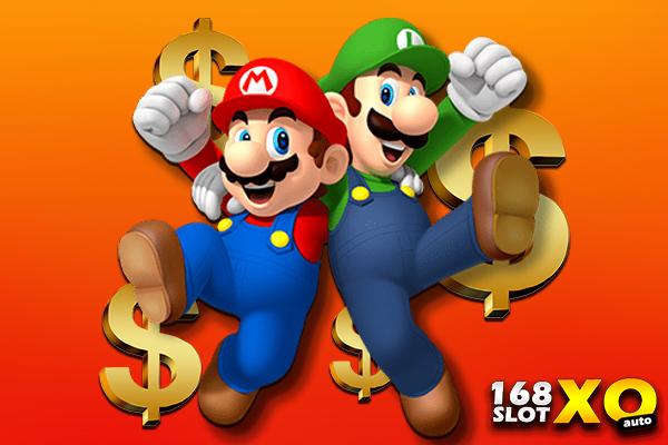 เคล็ดลับ เล่นสล็อต ใน SLOTXO สำหรับคนทุนน้อย! สล็อต สล็อตออนไลน์ เกมสล็อต เกมสล็อตออนไลน์ สล็อตXO Slotxo Slot ทดลองเล่นสล็อต ทดลองเล่นฟรี ทางเข้าslotxo