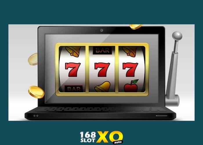 ใส่เงินทุนน้อยลง เกมสล็อตออนไลน์ เกมสล็อต เล่นสล็อต ทดลองเล่นสล็อต สล็อตฟรี สล็อตออนไลน์ slot slotxo ทางเข้าslotxo ทดลองเล่นslotxo